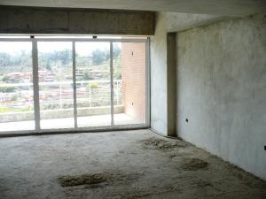 Apartamento En Venta En Caracas - Alto Hatillo Código FLEX: 18-8009 No.10