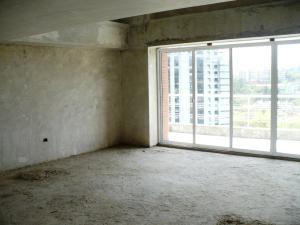 Apartamento En Venta En Caracas - Alto Hatillo Código FLEX: 18-8009 No.11