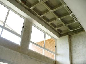 Apartamento En Venta En Caracas - Alto Hatillo Código FLEX: 18-8009 No.12