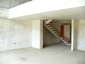 Apartamento En Venta En Caracas - Alto Hatillo Código FLEX: 18-8009 No.13
