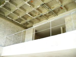 Apartamento En Venta En Caracas - Alto Hatillo Código FLEX: 18-8009 No.14
