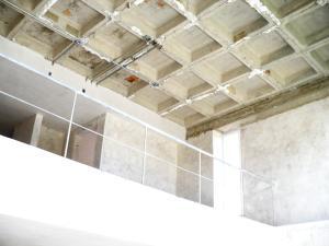 Apartamento En Venta En Caracas - Alto Hatillo Código FLEX: 18-8009 No.15