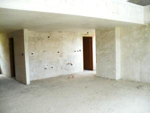 Apartamento En Venta En Caracas - Alto Hatillo Código FLEX: 18-8009 No.16