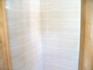 Apartamento En Venta En Caracas - Alto Hatillo Código FLEX: 18-8009 No.17