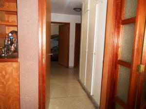 En Venta En Caracas - La Florida Código FLEX: 18-7994 No.9