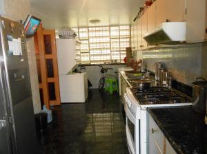 En Venta En Caracas - La Florida Código FLEX: 18-7994 No.8