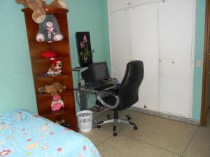 En Venta En Caracas - La Florida Código FLEX: 18-7994 No.14