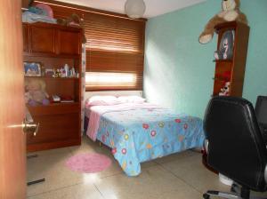 En Venta En Caracas - La Florida Código FLEX: 18-7994 No.13