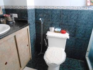 En Venta En Caracas - La Florida Código FLEX: 18-7994 No.12