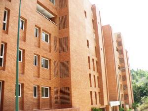 Apartamento En Venta En Caracas - Alto Hatillo Código FLEX: 18-8010 No.0