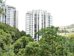 Apartamento En Venta En Caracas - Alto Hatillo Código FLEX: 18-8010 No.12