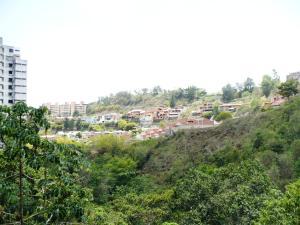 Apartamento En Venta En Caracas - Alto Hatillo Código FLEX: 18-8010 No.13