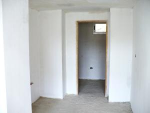 Apartamento En Venta En Caracas - Alto Hatillo Código FLEX: 18-8010 No.4