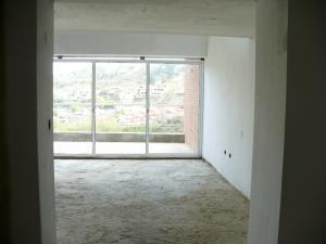 Apartamento En Venta En Caracas - Alto Hatillo Código FLEX: 18-8010 No.15