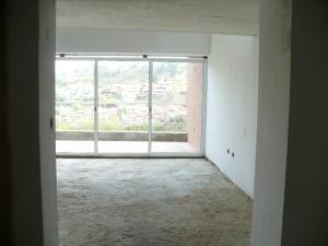 Apartamento En Venta En Caracas - Alto Hatillo Código FLEX: 18-8010 No.8