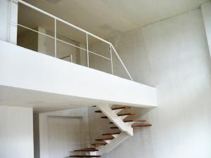 Apartamento En Venta En Caracas - Alto Hatillo Código FLEX: 18-8010 No.16