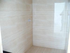 Apartamento En Venta En Caracas - Alto Hatillo Código FLEX: 18-8010 No.17