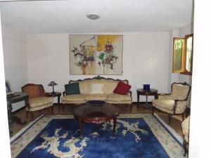 Casa En Venta En Caracas - Sebucan Código FLEX: 18-8390 No.4