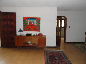 Casa En Venta En Caracas - Sebucan Código FLEX: 18-8390 No.5
