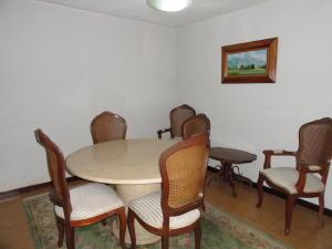 Casa En Venta En Caracas - Sebucan Código FLEX: 18-8390 No.6