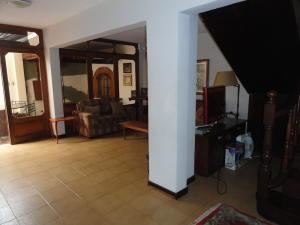 Casa En Venta En Caracas - Sebucan Código FLEX: 18-8390 No.7