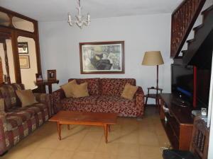 Casa En Venta En Caracas - Sebucan Código FLEX: 18-8390 No.8