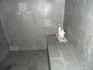 Casa En Venta En Caracas - Sebucan Código FLEX: 18-8390 No.17