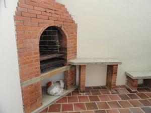 Casa En Venta En Caracas - Sebucan Código FLEX: 18-8390 No.14