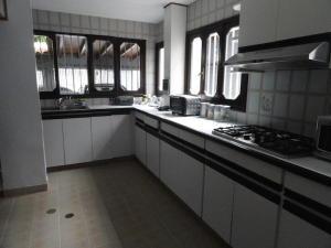 Casa En Venta En Caracas - Sebucan Código FLEX: 18-8390 No.16