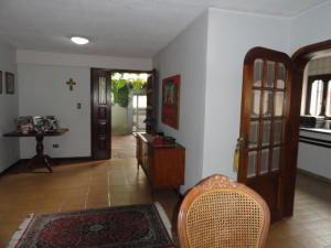 Casa En Venta En Caracas - Sebucan Código FLEX: 18-8390 No.9