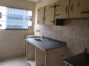 Apartamento En Venta En Maracay En Base Aragua - Código: 18-8031