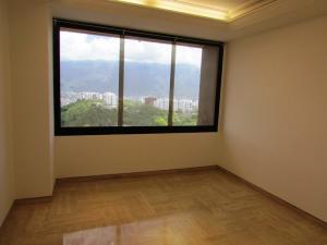 Apartamento En Venta En Caracas - Colinas del Tamanaco Código FLEX: 18-8061 No.3