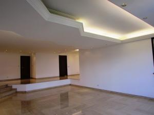 Apartamento En Venta En Caracas - Colinas del Tamanaco Código FLEX: 18-8061 No.4