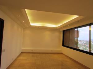 Apartamento En Venta En Caracas - Colinas del Tamanaco Código FLEX: 18-8061 No.6
