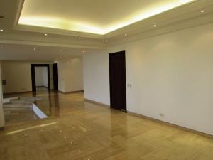 Apartamento En Venta En Caracas - Colinas del Tamanaco Código FLEX: 18-8061 No.7