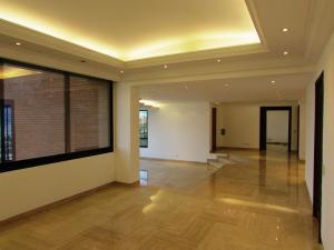 Apartamento En Venta En Caracas - Colinas del Tamanaco Código FLEX: 18-8061 No.8