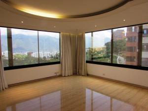 Apartamento En Venta En Caracas - Colinas del Tamanaco Código FLEX: 18-8061 No.9