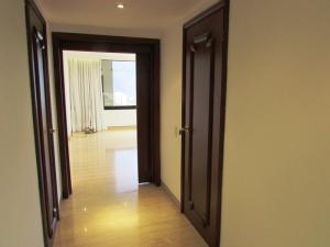Apartamento En Venta En Caracas - Colinas del Tamanaco Código FLEX: 18-8061 No.10