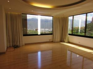 Apartamento En Venta En Caracas - Colinas del Tamanaco Código FLEX: 18-8061 No.11