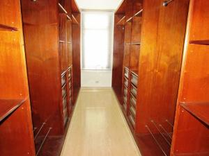 Apartamento En Venta En Caracas - Colinas del Tamanaco Código FLEX: 18-8061 No.12
