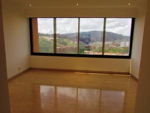 Apartamento En Venta En Caracas - Colinas del Tamanaco Código FLEX: 18-8061 No.15