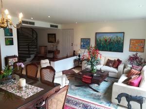 Apartamento En Venta En Caracas - San Roman Código FLEX: 18-8129 No.5