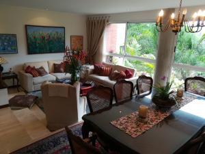 Apartamento En Venta En Caracas - San Roman Código FLEX: 18-8129 No.6