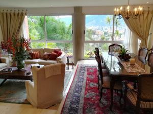 Apartamento En Venta En Caracas - San Roman Código FLEX: 18-8129 No.7