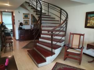 Apartamento En Venta En Caracas - San Roman Código FLEX: 18-8129 No.8