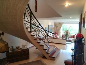 Apartamento En Venta En Caracas - San Roman Código FLEX: 18-8129 No.9
