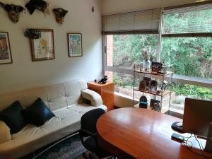 Apartamento En Venta En Caracas - San Roman Código FLEX: 18-8129 No.12