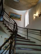 Apartamento En Venta En Caracas - San Roman Código FLEX: 18-8129 No.13