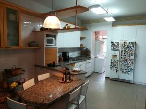 Apartamento En Venta En Caracas - San Roman Código FLEX: 18-8129 No.14