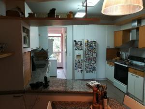 Apartamento En Venta En Caracas - San Roman Código FLEX: 18-8129 No.15